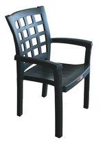 Пластмасови столове за открито в Пловдив