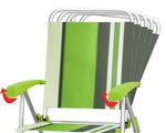 Метални столове за басейн Пловдив