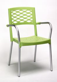 Дизайнерски столове Пловдив луксозни