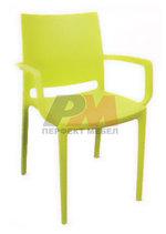 Столове от пластмаса Пловдив