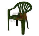 Градински пластмасови столове Пловдив