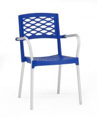 Дизайнерски столове за хотелиерството