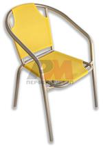 Метални столове за градината Пловдив