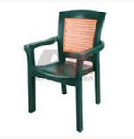 Градински столове пластмаса за Пловдив