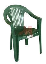 Пластмасови столове Пловдив