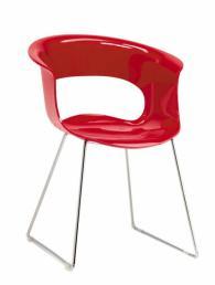 Луксозно изпълнение на дизайнерски кресла Пловдив луксозни