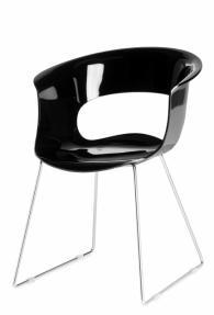 Дизайнерски столове за лобита на нощни барове Пловдив