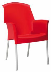 Дизайнерски стол с кожа или дамаска продажби