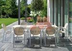 Столове за бар с различни визии Пловдив