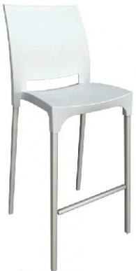 по-поръчка Различни модели на бар столове Пловдив