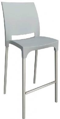 фирма  комплекти  бар столове Пловдив