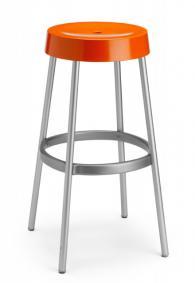 бар столове от Пловдив производители