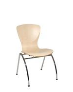 Маси от алуминий и качествени столове Пловдив