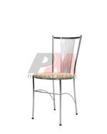 Маси от алуминий и на различни цени столове Пловдив