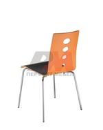 Маси от алуминий и скъпи столове Пловдив