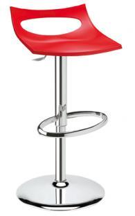 Различни модели на бар столове Пловдив вносител
