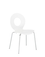 Алуминиеви качествени маси и столове с разнообразни размери на плот Пловдив