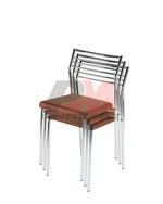 Външни алуминиеви качествени маси и столове Пловдив