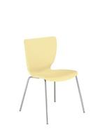 Алуминиеви маси и столове с високо качество и доставка в Пловдив