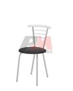 Алуминиеви качествени маси и столове Пловдив