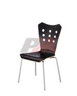 Алуминиеви маси и столове на различни цени Пловдив