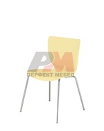 Градински маси и столове за Пловдив