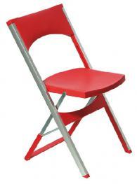 Дизайнерски кресла магазин