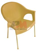 пластмасови дизайнерски бар столове Пловдив
