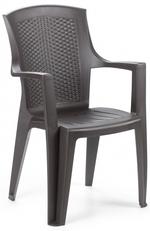 Столове от пластмаса за басейн Пловдив