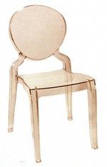 Столове от пластмаса за бар Пловдив