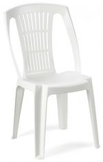 За плажната ивица столове,маси,канапета и комплекти пластмасови за Пловдив