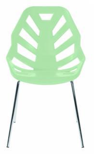 Дизайнерски столове Пловдив поръчка
