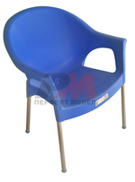 Полипропиленов бар стол за заведение и дома Пловдив