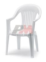 Столове за басейн и басейн от пластмаса Пловдив