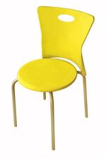 Столове за бара от полипропилен за Пловдив