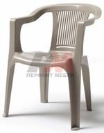 Пластмасов стол за плаж Пловдив