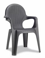 Столове,маси и канапета за плаж с различни цветове пластмаса Пловдив