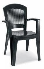Пластмасов стол за басейн Пловдив
