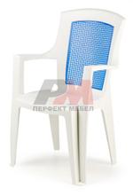 Столове от пластмаса за басейн в Пловдив