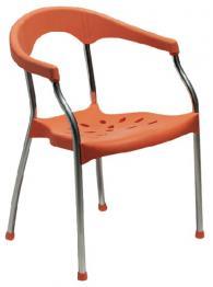 Столове с луксозен дизайн и различни дамаски цени