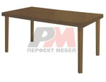 Столове,маси и канапета от качествена пластмаса Пловдив