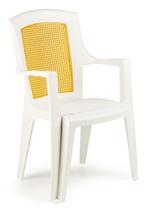 Устойчиви столове,маси,канапета и комплекти от пластмаса за плаж Пловдив
