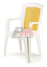 Столове,маси и канапета пластмаса за плаж Пловдив