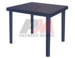 Столове,маси и канапета от качествена пластмаса   с доставка в Пловдив