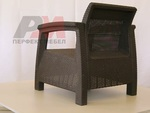 Комфортени столове за заведения за гр.Пловдив
