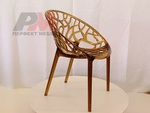 дизайнерски столове за ресторанти Пловдив