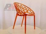 Стол,произведени за хотели за гр.Пловдив