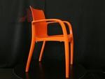 столове за големи ресторанти за гр.Пловдив