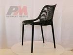 Дизайнерски столове за малки заведения за гр.Пловдив
