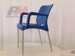 дизайнерски столове за големи ресторанти за гр.Пловдив